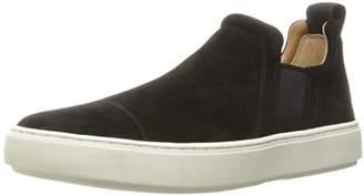 Vince Men's Lucio Fashion Sneaker