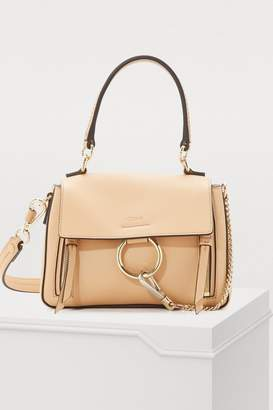 Chloé Mini Faye Day bag