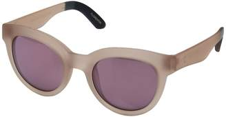 Toms TRAVELER by Florentin Fashion Sunglasses