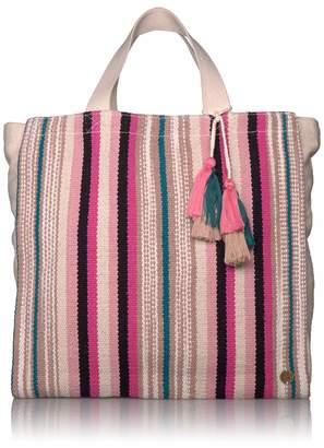 Billabong Women's Sweet Sun Tote Bag