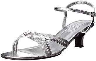 Touch Ups Women's Melanie Ankle Strap Sandal