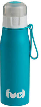 Trudeau Tropical Stainless Steel 17 OZ Sport Bottle