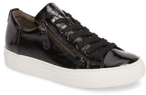 Paul Green Toby Sneaker