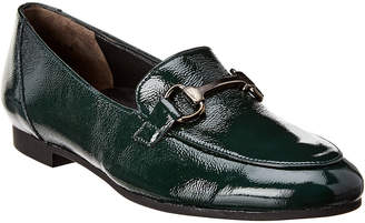 Paul Green Tosi Patent Loafer