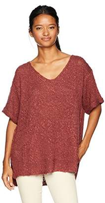 O'Neill Women's Canyon Pullover Sweater