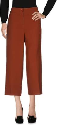 Diana Gallesi Casual pants - Item 13185119