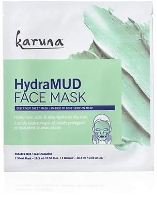 Karuna Women's HydraMUD Face Mask