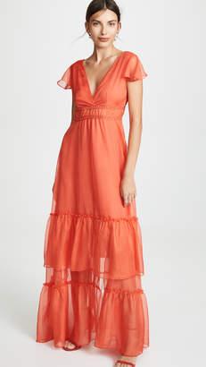 Eywasouls Malibu Kimi Dress