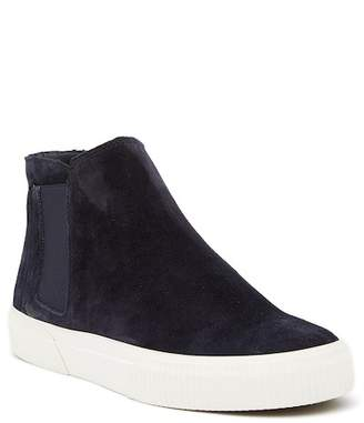 Vince Kelowna High Top Chelsea Sneaker (Women)