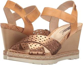PIKOLINOS Bali W3L-0952CL Women's Shoes