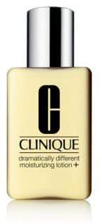 Clinique Dramatically Different Moisturizing Lotion+/1.7 oz.