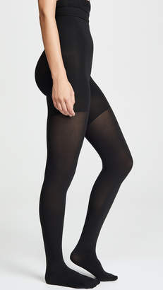 Spanx The Original High Waisted Tights