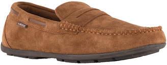 Lamo Men Connor Moccasin Men Shoes