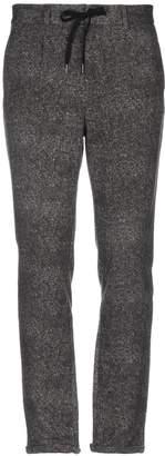 Jack and Jones Casual pants