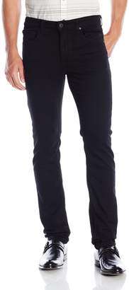 Paige Men's Lennox Skinny Jean