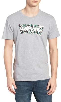 Levi's Housemark Graphic T-Shirt