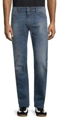 Diesel Thommer Classic Jeans