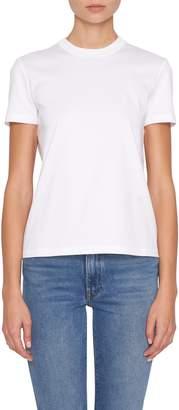 Loro Piana Short Sleeve T-Shirt