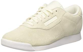 0331ac066d7 Reebok Princess Trainers - ShopStyle UK