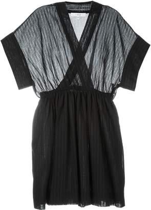 IRO 'Sigrid' dress