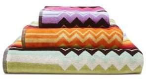 Missoni Giacomo Bath Towel