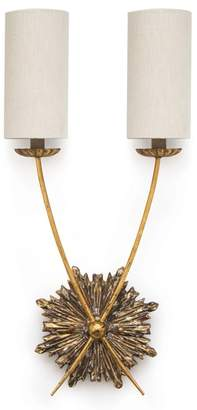 Regina-Andrew Design REGINA ANDREW DESIGN Louis Sconce