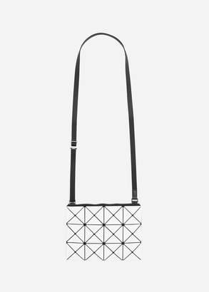 Issey Miyake BAO BAO Lucent Cross Body Bag