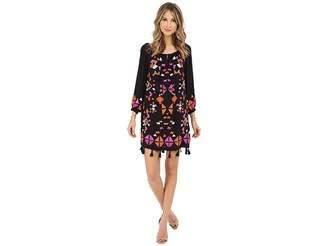 Trina Turk Sandrah Dress Women's Dress