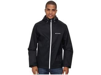 Columbia Roan Mountaintm Jacket Men's Coat