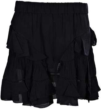 Etoile Isabel Marant Varese Skirt
