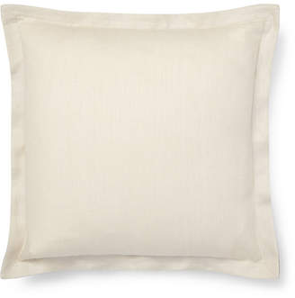 """Lauren Ralph Lauren Allaire 18"""" Square Decorative Pillow Bedding"""