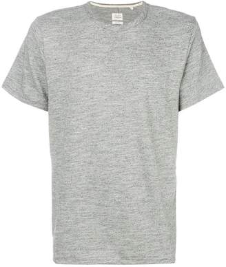 Rag & Bone classic fitted T-shirt