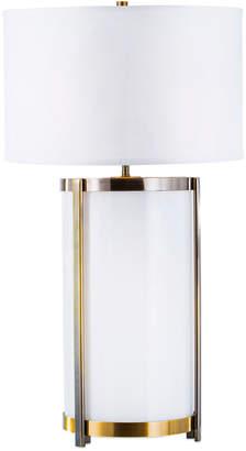 Nova Lighting Hokkaido Table Lamp