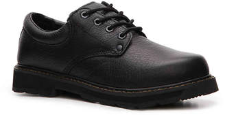 876c14409d7 Dr. Scholl s Harrington Work Oxford - Men s