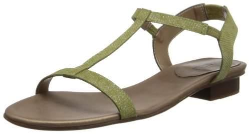 VANELi Women's Blaise Dress Sandal