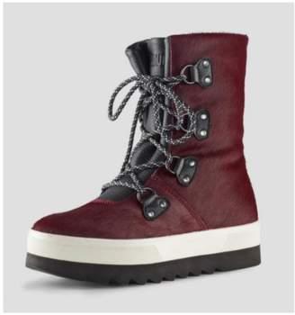 Cougar Vesper Boots
