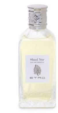 Etro Shaal-Nur Eau De Toilette Spray