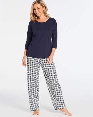 Pretty Secrets Pyjamas For Women - ShopStyle UK 799cc8db3