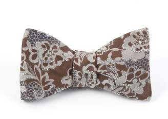 The Tie Bar Holiday Lace By Dwyane Wade