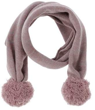 Stella McCartney Oblong scarf