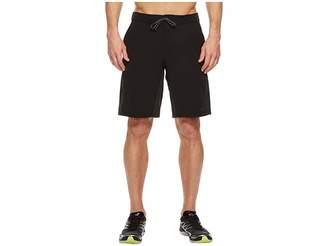 The North Face Kilowatt Shorts Men's Shorts