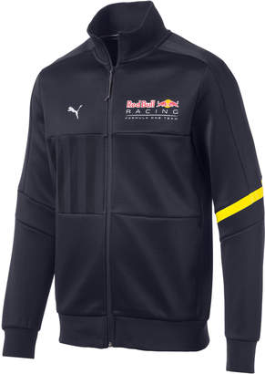 547491768cea Red Bull Racing Mens T7 Track Jacket