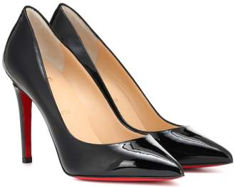 finest selection 13656 cbee2 Christian Louboutin Pigalle - ShopStyle