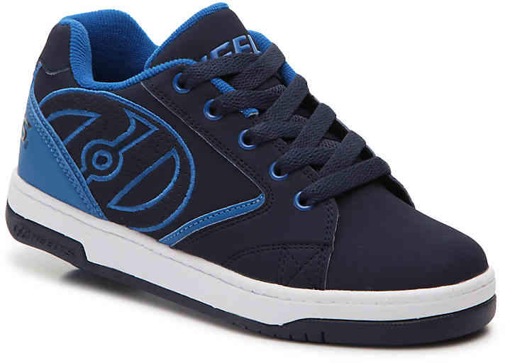 Propel 2.0 Youth Skate Shoe - Boy's