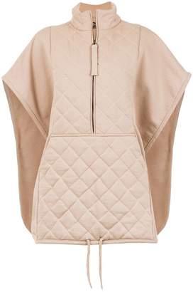 OSKLEN Eco Mix vest
