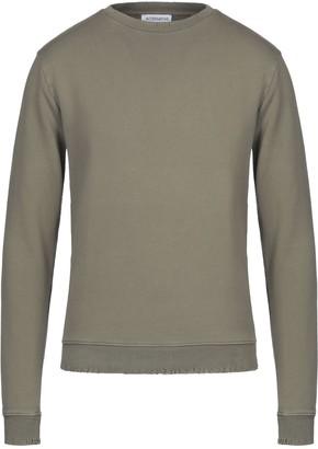 Alternative Apparel Sweatshirts