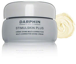 Darphin Stimulskin Plus Divine Multi-Corrective Cream - Dry to Very Dry Skin