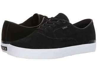 Kingsley Circa Men's Skate Shoes