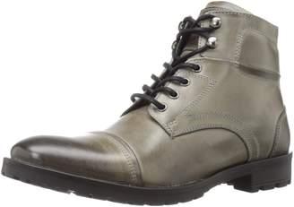 GBX Men's Bro Boot
