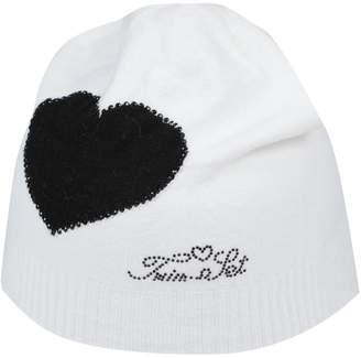 Twin-Set Hats